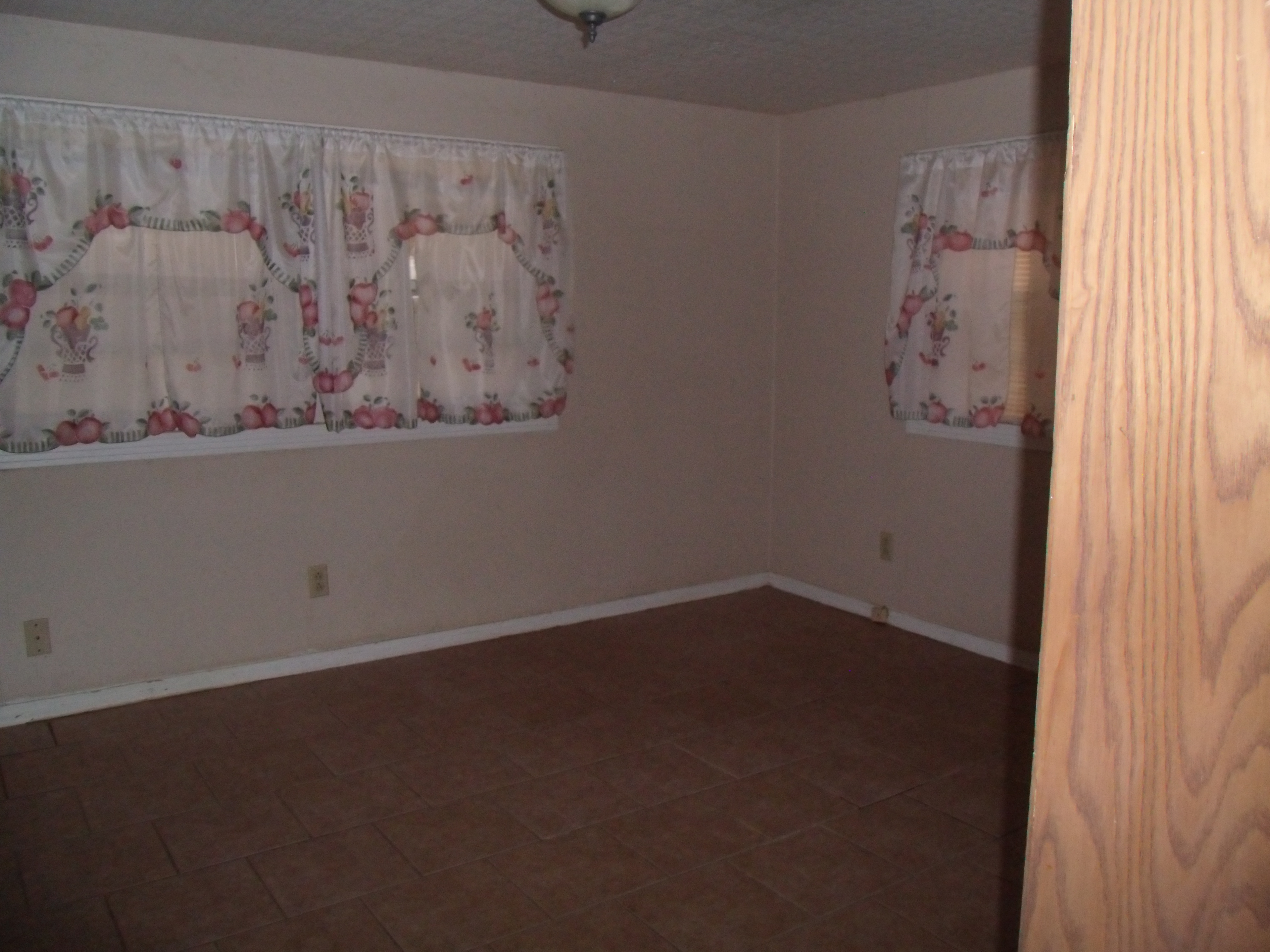 Photo of 1916 44th St  Lubbock  TX