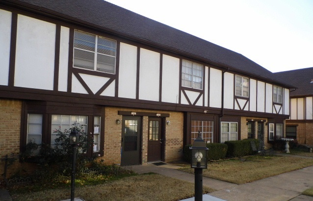2515 S Florence Pl Unit 13 - one of homes or land real estate for sale in Tulsa