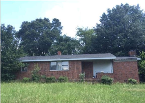 Photo of 227 Kirby Dr  North Augusta  SC