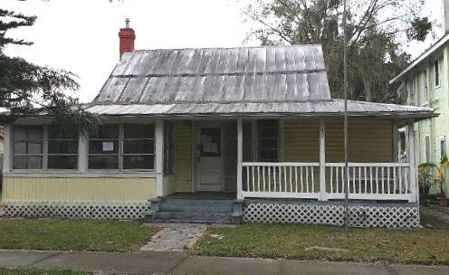714 Florida Ave, Saint Cloud, FL 34769
