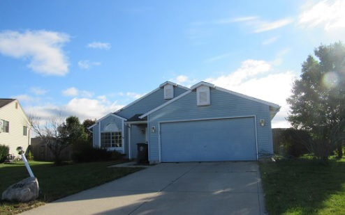 Photo of 6108 Deville Pl  Fort Wayne  IN