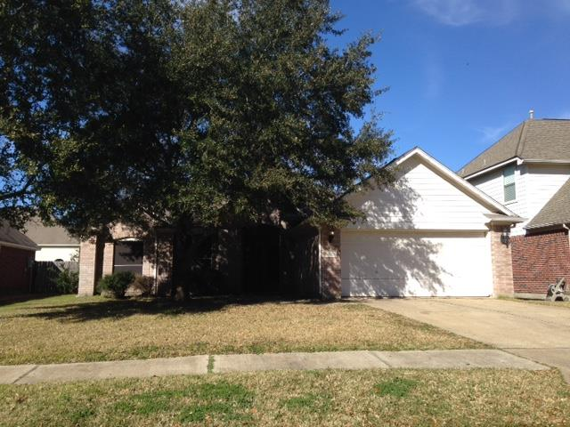 17618 Sagemont Square Ct, Richmond in  County, TX 77407 Home for Sale