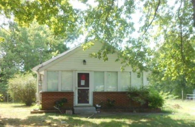 Photo of 4408 French St  Maryville  TN
