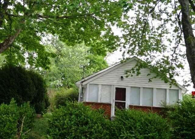 4408 French St, Maryville, TN 37804