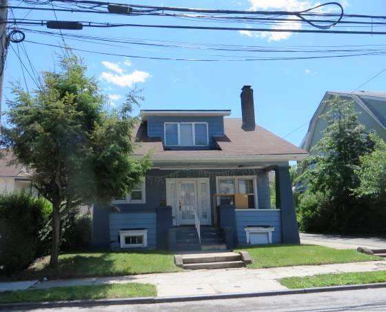 352-354 6th Ave, Paterson, NJ 07524