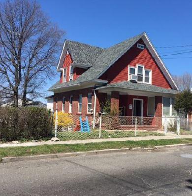 Photo of 125 Palisade Ave  Bridgeport  CT