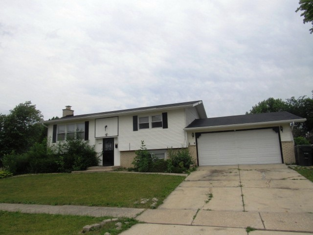 Photo of 4280 189th Street  Country Club Hills  IL