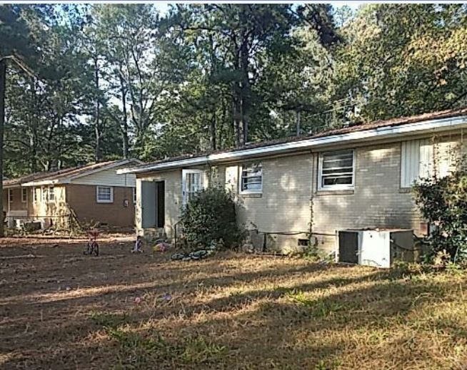 Photo of 2524 Meadowbrook Dr  Augusta  GA