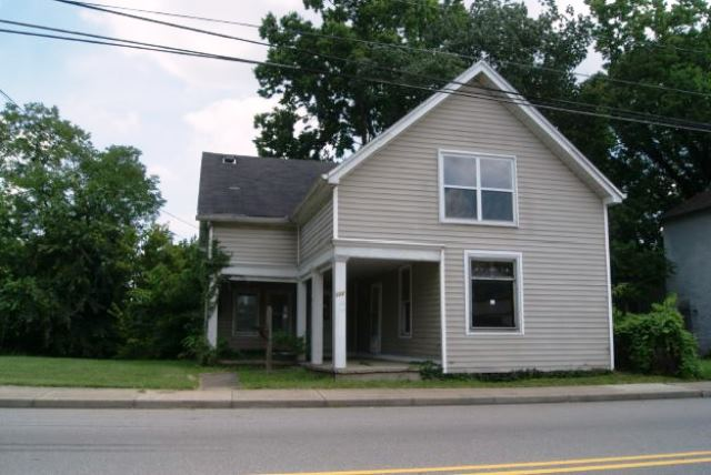 Photo of 322 Ridge Ave  Greendale  IN