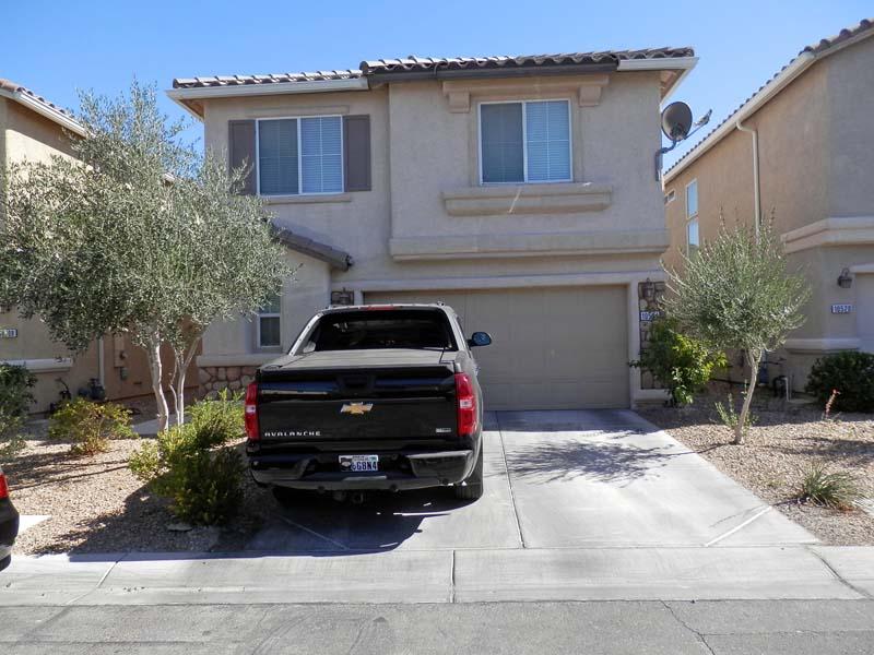 10514 Alhambra Crest Ct, Las Vegas, NV 89183