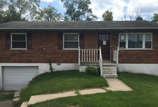 Photo of 915 Loraine Ct  Covington  KY