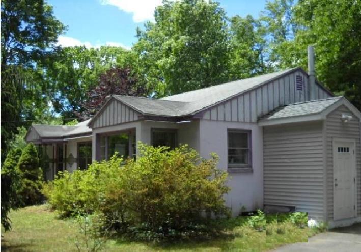 Photo of 48 Willington Hill Rd  Willington  CT