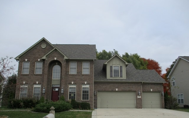 Photo of 7248 Lakeland Trails Blvd  Indianapolis  IN