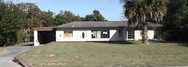 1015 State Road 60 E, Lake Wales, FL 33853