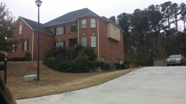 One of Conyers 5 Bedroom New Listings Homes for Sale