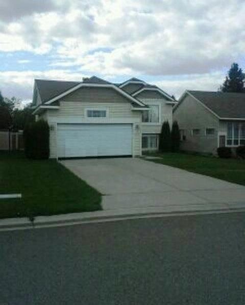 1318 S Van Marter Ln, Spokane Valley, WA 99206