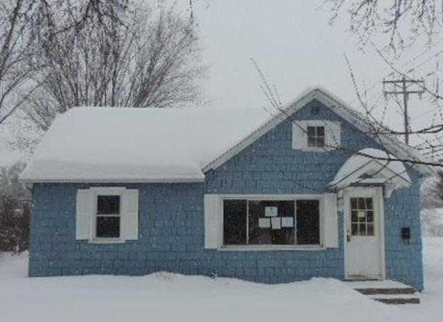1131 Knapp St Ne, one of homes for sale in Menomonie
