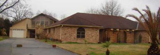 One of Lafayette 3 Bedroom New Listings Homes for Sale