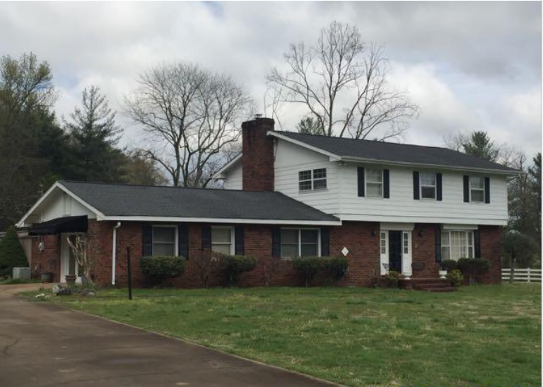 146 Meadowbrook Ln Nw Cleveland, TN 37312