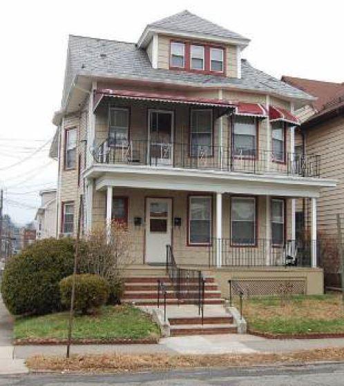 477-479 E 29th St, Paterson, NJ 07514
