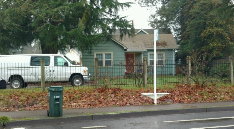 Photo of 2920 River Rd  Eugene  OR
