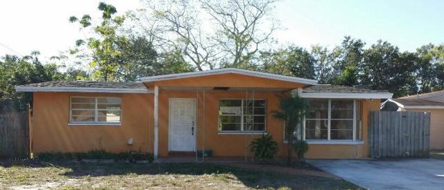 6010 W Clifton St, Tampa, FL 33634