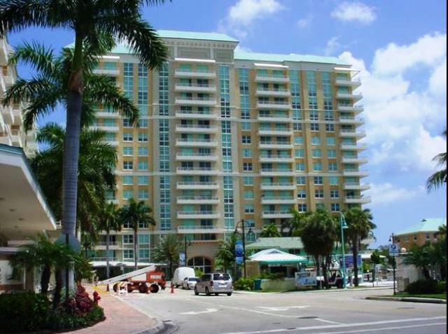 625 Casa Loma Blvd # 1005, Boynton Beach, FL 33435
