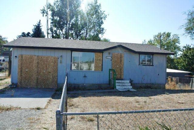 Photo of 8316 E Mission Ave  Spokane Valley  WA
