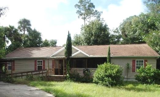 25018 Luke St, Christmas, FL 32709
