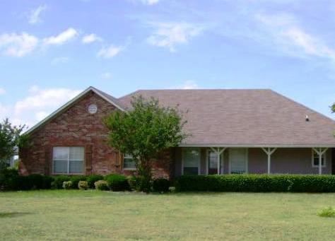 9361 County Road 865, Princeton, TX 75407