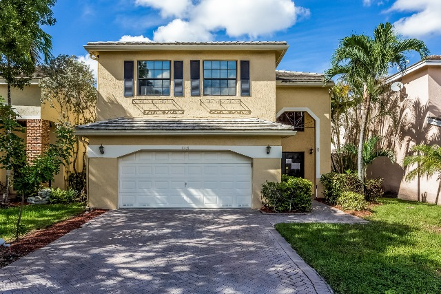 Photo of 4677 Nw 60th Ln  Coral Springs  FL