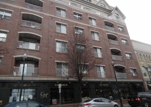 Photo of 543 Main St 303  New Rochelle  NY