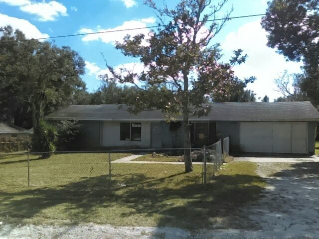 Photo of 23166 Frontier Way  Brooksville  FL