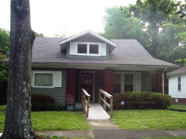 139 S Van Gilder Pl, Knoxville, TN 37915