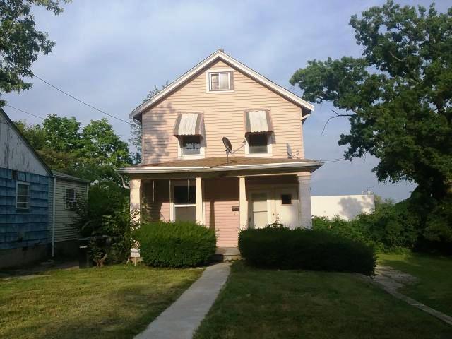 Photo of 5346 Tanner Ave  Cincinnati  OH