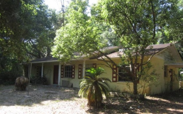 One of Clermont 3 Bedroom Homes for Sale