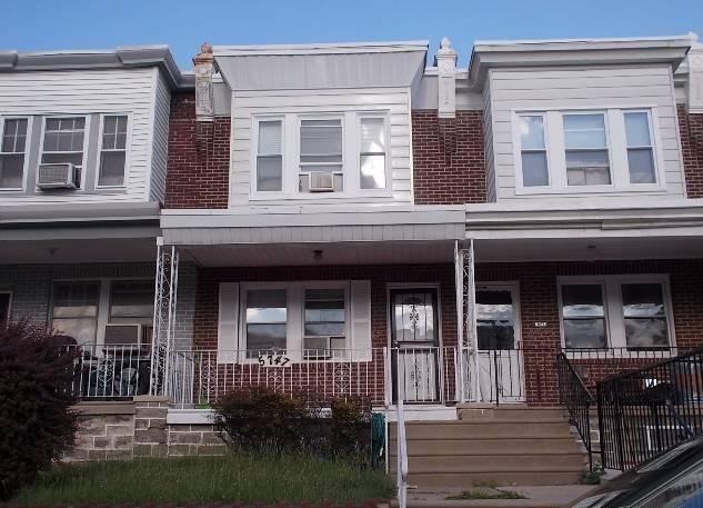 Photo of 5747 N Howard St  Philadelphia  PA