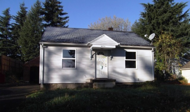 One of Portland East 2 Bedroom Homes for Sale