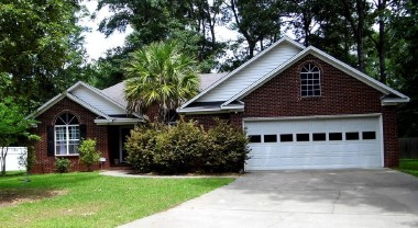 1415 Morris Way Dr, Sumter, SC 29154
