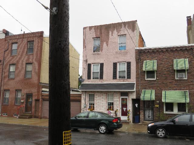 Photo of 2713 East Huntington Street  Philadelphia  PA