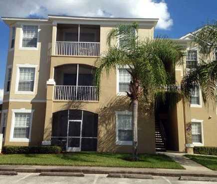 2307 Butterfly Palm Way # 303, Kissimmee, FL 34747