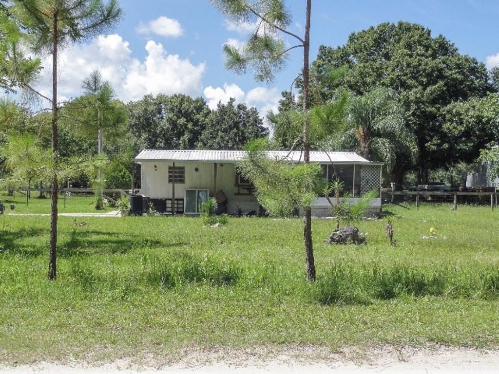Photo of 1409 Rathel Ln  Wesley Chapel  FL