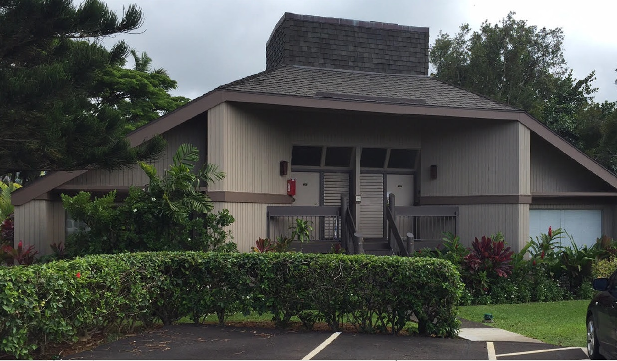 Photo of 5300 Ka Haku Rd Apt 1  Princeville  HI