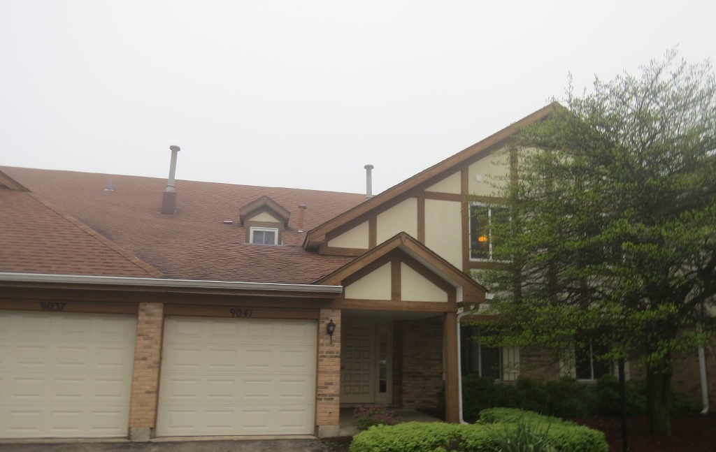 9037 Somerset Ct, Orland Park, IL 60462