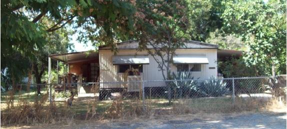 21728 Avenue 295, Exeter, CA 93221