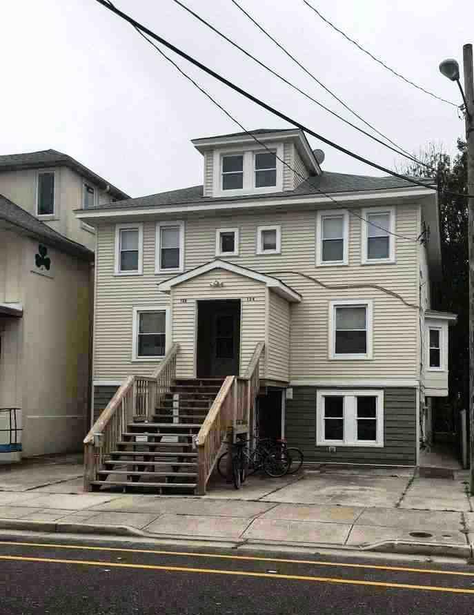 Photo of 124-126 E Spencer Ave Unit 2  Wildwood  NJ