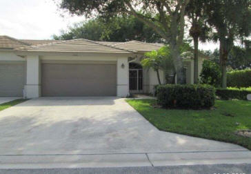 One of West Lake Worth 3 Bedroom New Listings Homes for Sale