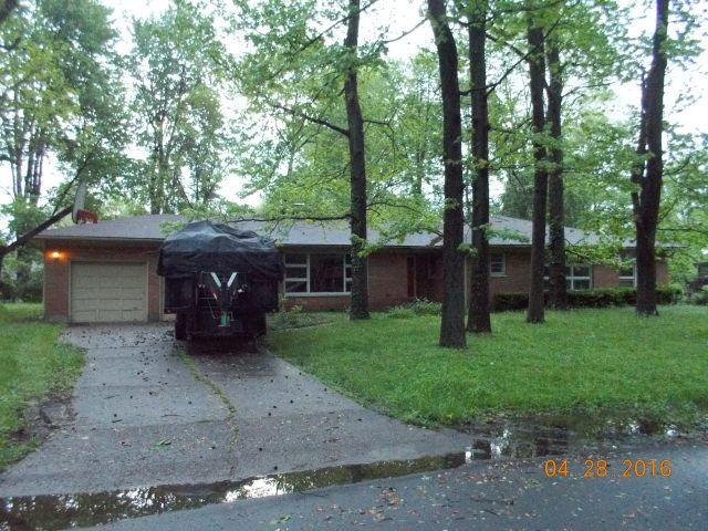 49 Wildwood Rd, Jeffersonville, IN 47130