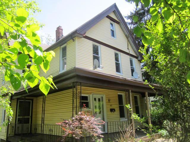 387 Orange Rd, Montclair, NJ 07042
