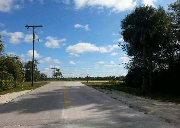 32801 Highway 441 N Lot 273, Okeechobee, FL 34972